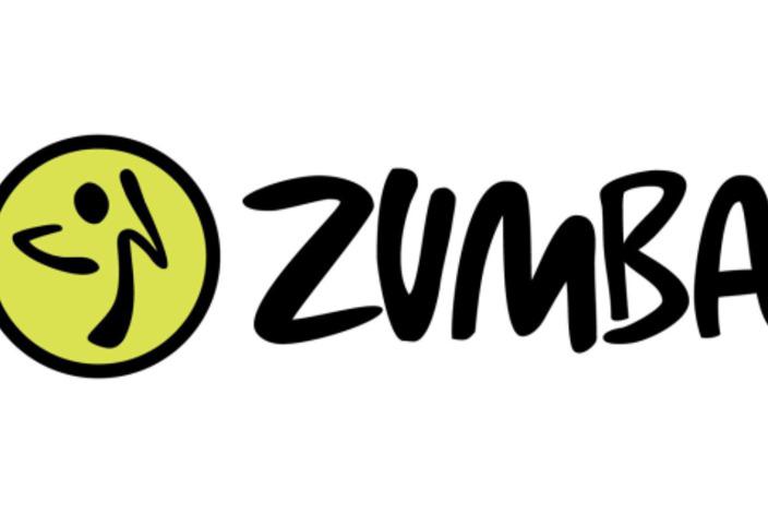 1-logo-redesign