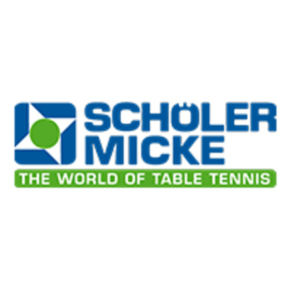 Schoeler_micke
