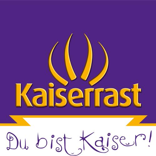 Kaiserrast_logo_10cm_rgb