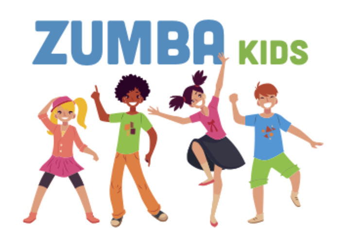 Kid_zumba-kids