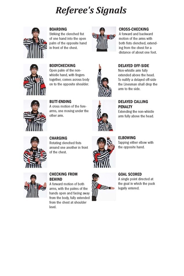 Referee-signals_page_1