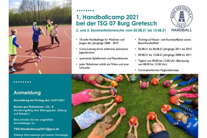 Handballcamp%202021-plakat