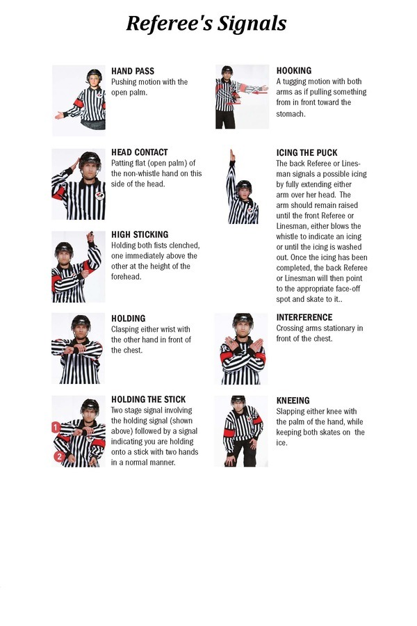 Referee-signals_page_2