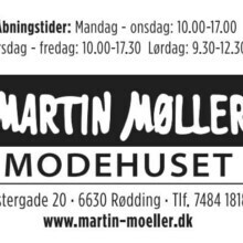 Martin-moeller