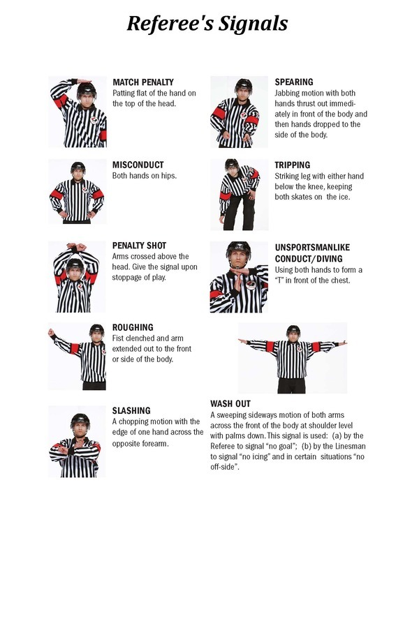 Referee-signals_page_3