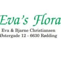 Evas-flora