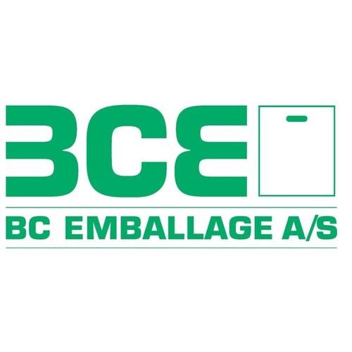 Bc-emballage-logo-1200x849