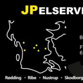 Jp-el