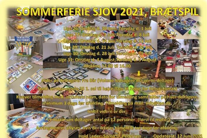 Sommersjov_br%c3%a6tspil20210612