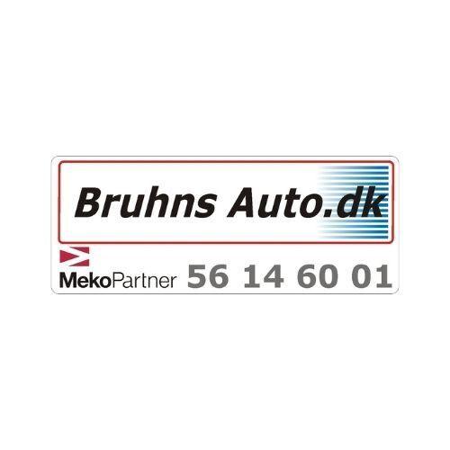 Bruhns%20auto