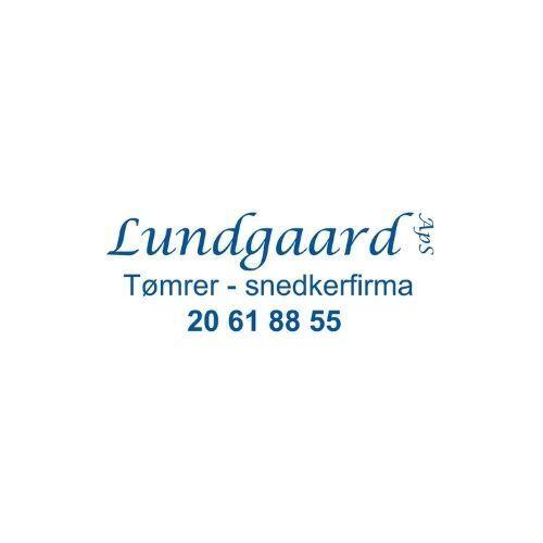 Lundgaard