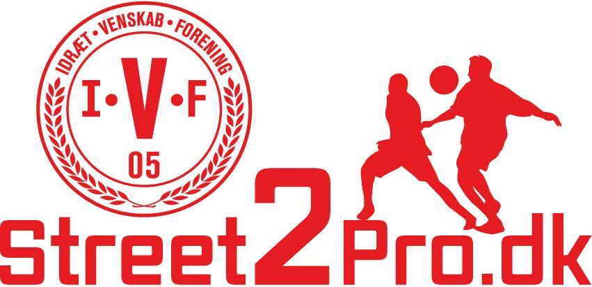 Street2pro%20logo-01