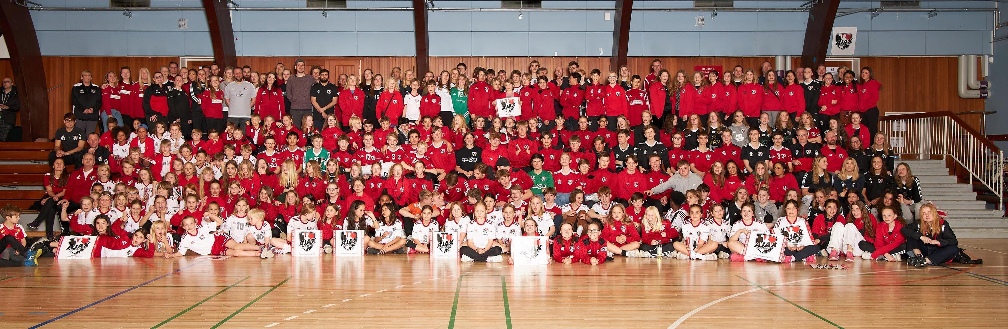 Ajax%20klubfoto