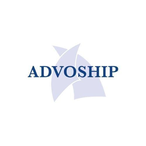 Advoship