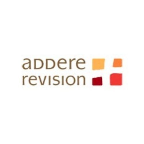 Addere%20revision
