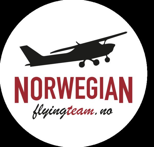 Norwegianflying%20team