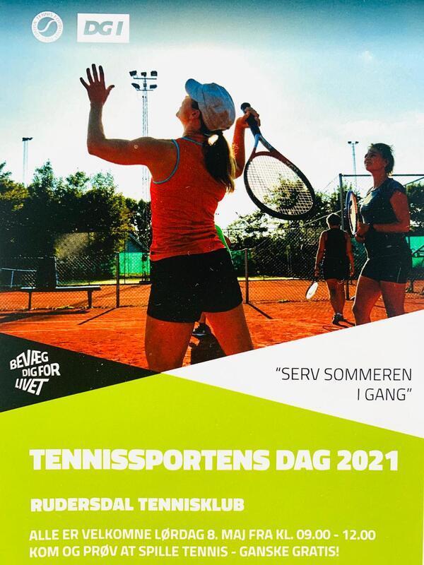 Tennissportens%20dag