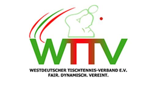Wttv_logo_2_300