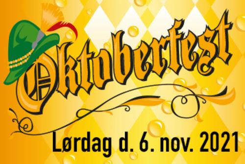 Oktfest2021