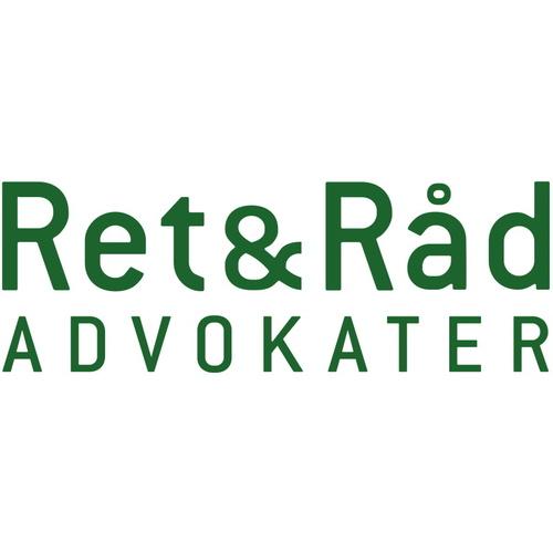 Retraad_kvadrat