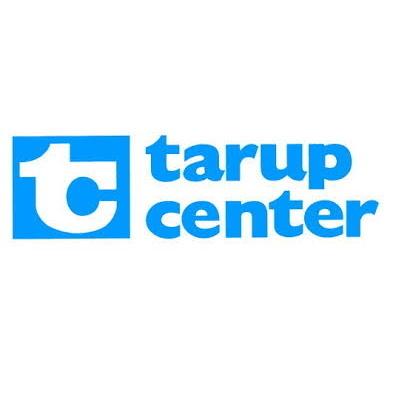 Tarup-center_kvadrat