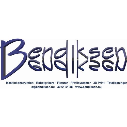 Bendiksen_kvadrat