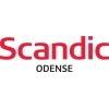 Logo%20scandic%20odense_kvadrat