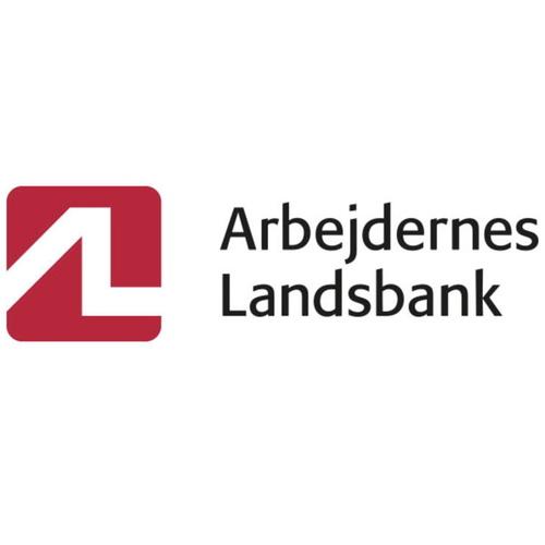 Arbejdernes-landsbank_kvadrat