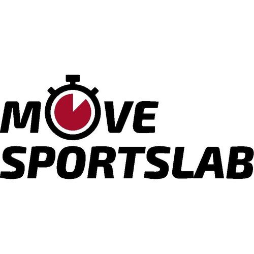 Movesportslab_kvadrat