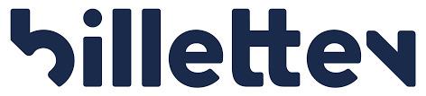 www.billetten.dk