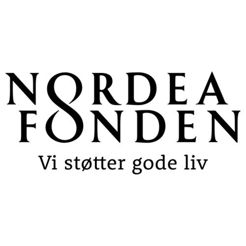 Nordealogo