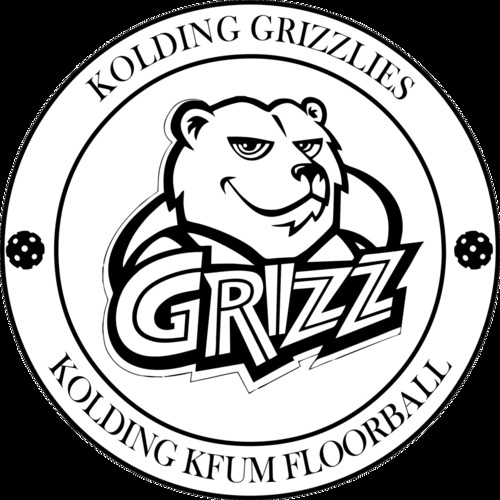 Grizzlies-2%20-%20small
