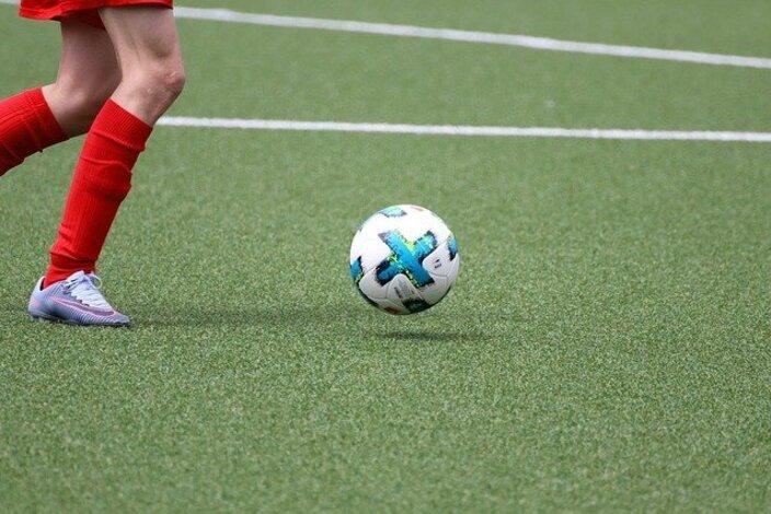Ball-3492998_640