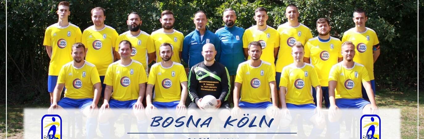 Bosna%20k%c3%96ln%20ii%20-%202020-2021
