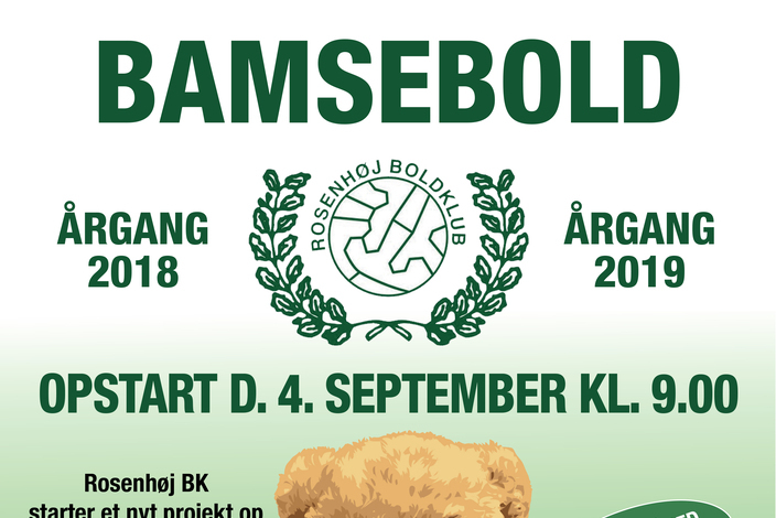 Bamsebold_2021