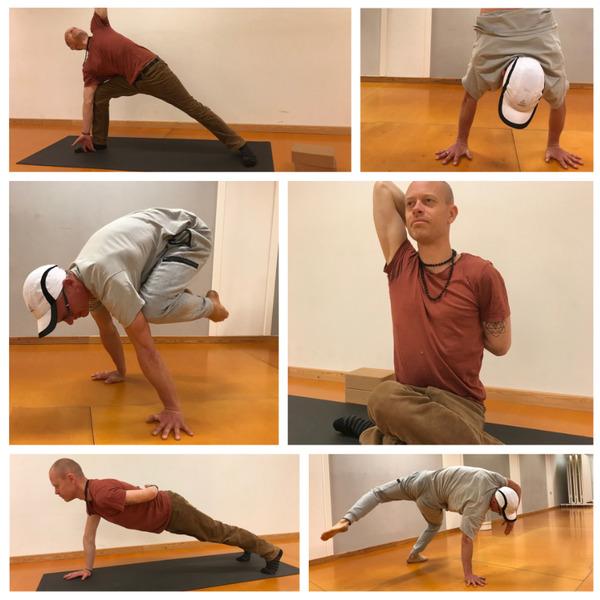 Collage-jesper-troels-yoga-parkour