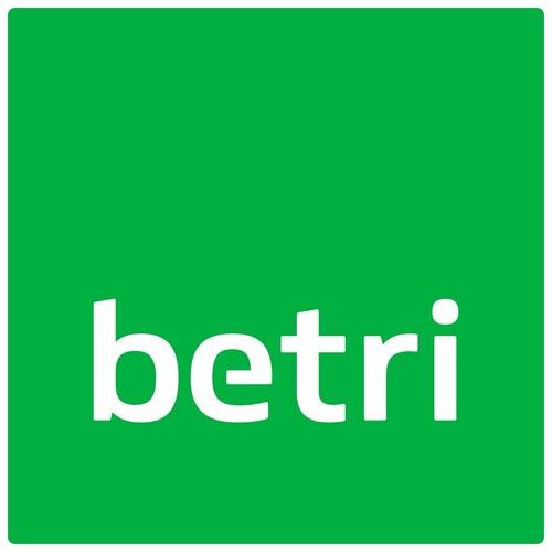 Betri_logo_rgb