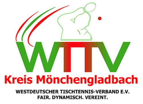 Wttv_mg