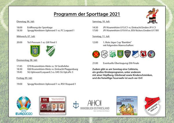 Programm2021