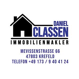 Classen_immo