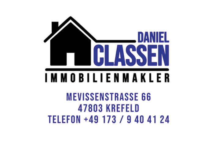 Classen_immo_600_rgb
