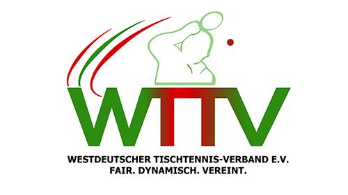 Wttv_logo_2