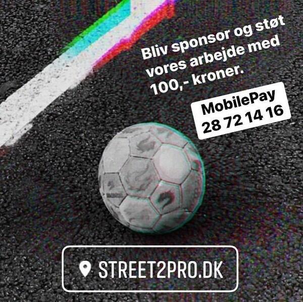 Street2pro_sponsor