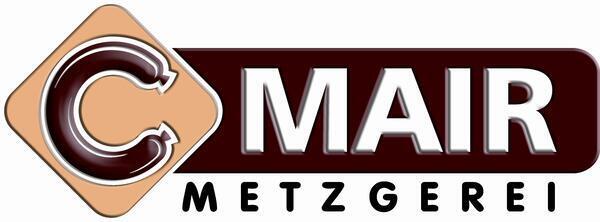 Mayr_logo%20%281%29