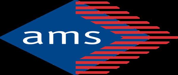 Ams_logo_big