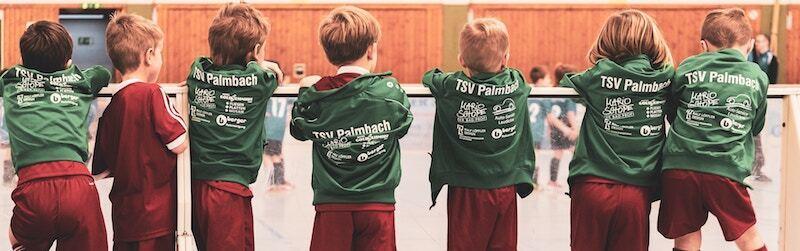 Kinder Team.jpg