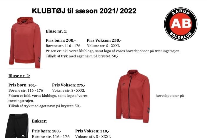 Klubdragt%2021-22%202.0%20