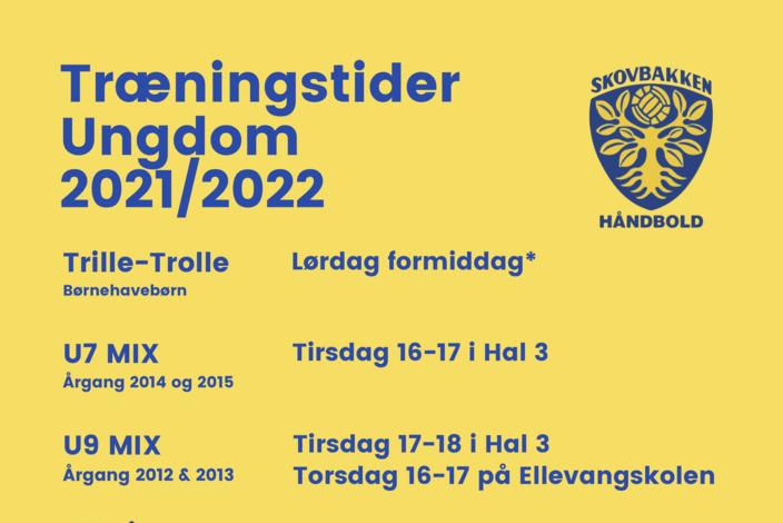 Tr%c3%a6ningstider-20212022
