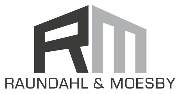 Raundahl