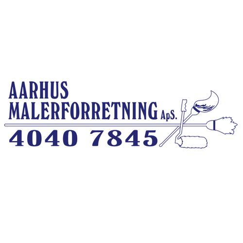Aarhus%20malerforretning